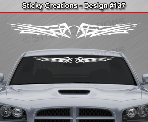 Graphics For Car Windshield Decals And Graphics Wwwgraphicsbuzzcom - Car window vinyl graphics