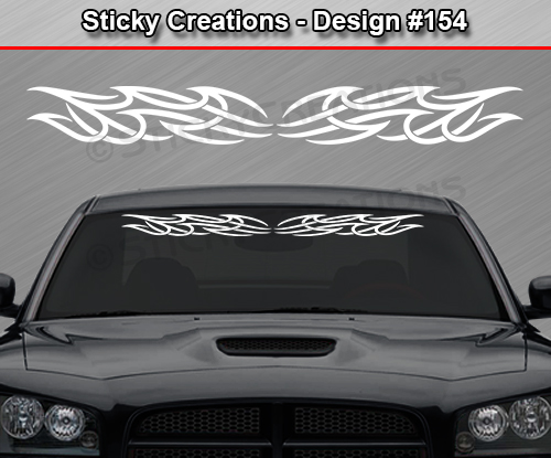 Custom Car Window Decals Good Business Car Decal Custom Car - Custom car window decals stickers